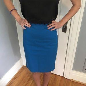 Cynthia Steffe skirt